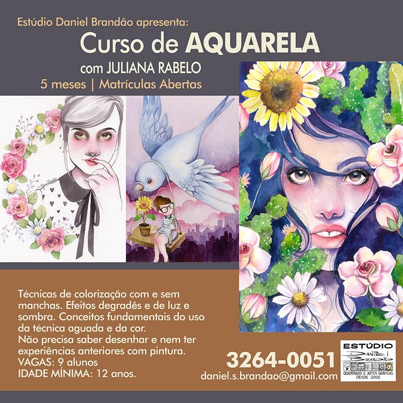 006_MODELO_BANNER_CURSOS_SITE_BLOG_ESPECIAL_AQUARELA_web