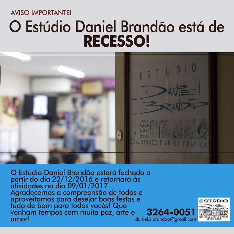 000_MODELO_BANNER_ESTUDIO_RECESSO WEB