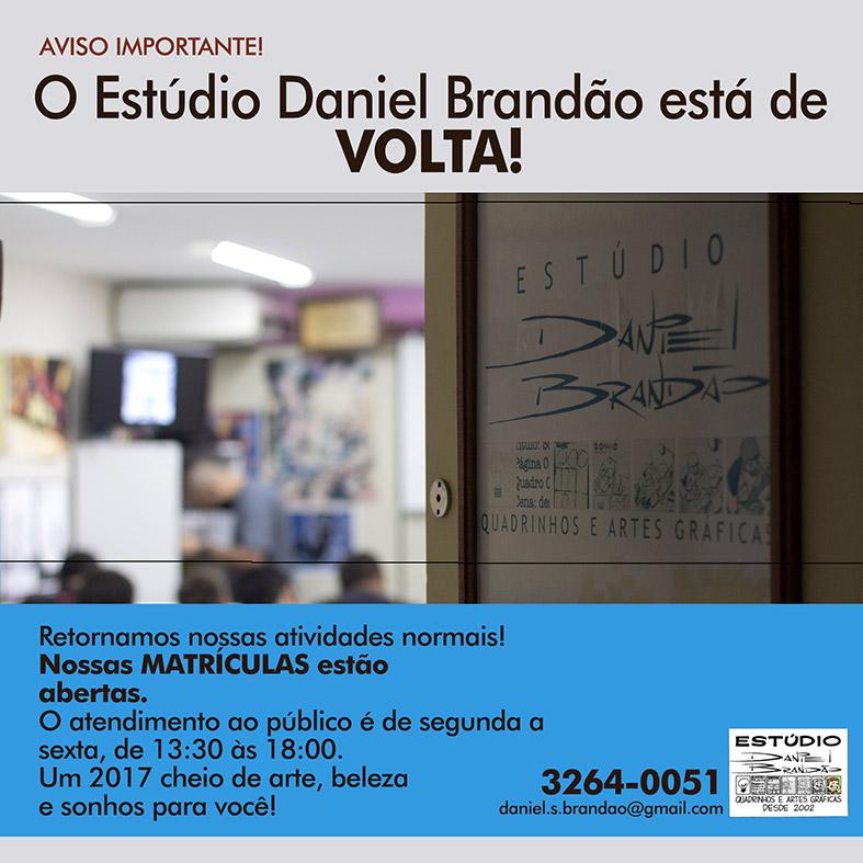 001_MODELO_BANNER_ESTUDIO_RETORNO WEB