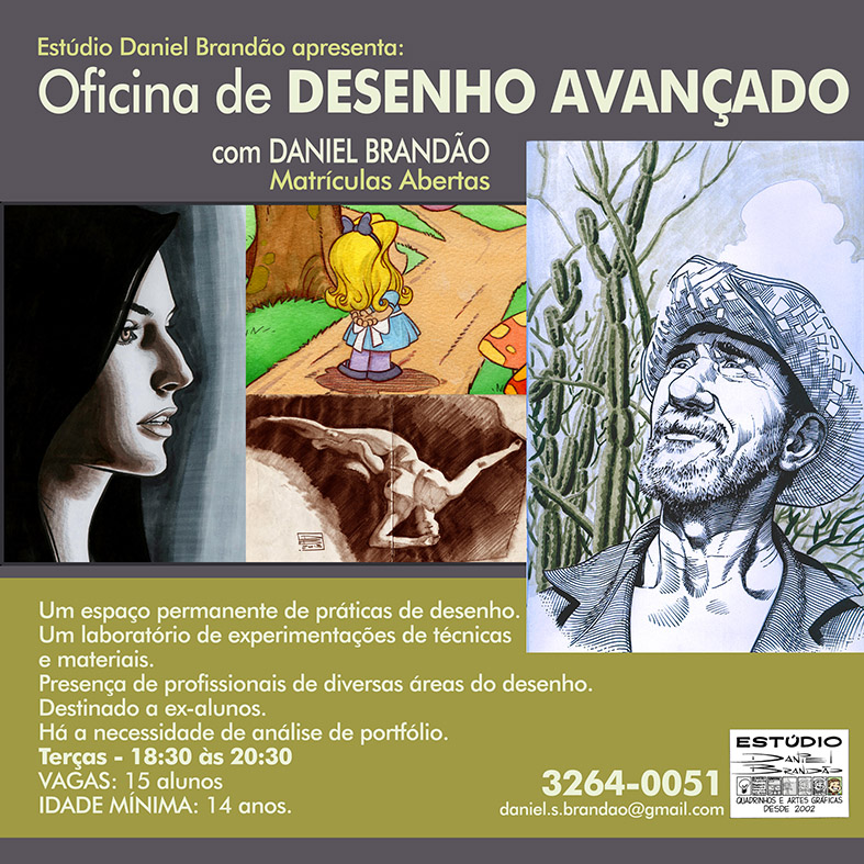 004_MODELO_BANNER_CURSOS_SITE_BLOG_PERMANENTE_AVANCADO_WEB