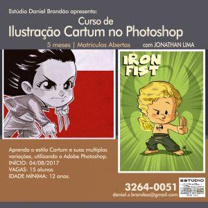 006_MODELO_BANNER_CURSOS_SITE_BLOG_ESPECIAL_CARTUM_NO_PHOTOSHOP
