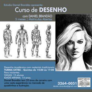 001_MODELO_BANNER_CURSOS_SITE_BLOG_REGULAR_DESENHO_TURMA_QUINTA_WEB