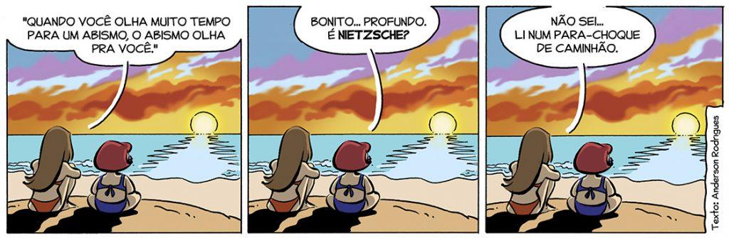 OS_MUNDOS_DE_LIZ_0156_COR_WEB