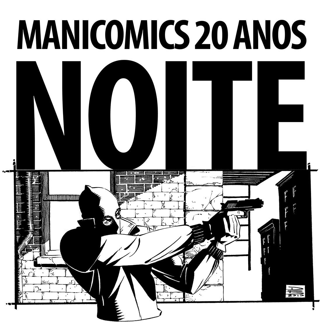 Noite_manicomics_20_Anos web instagram