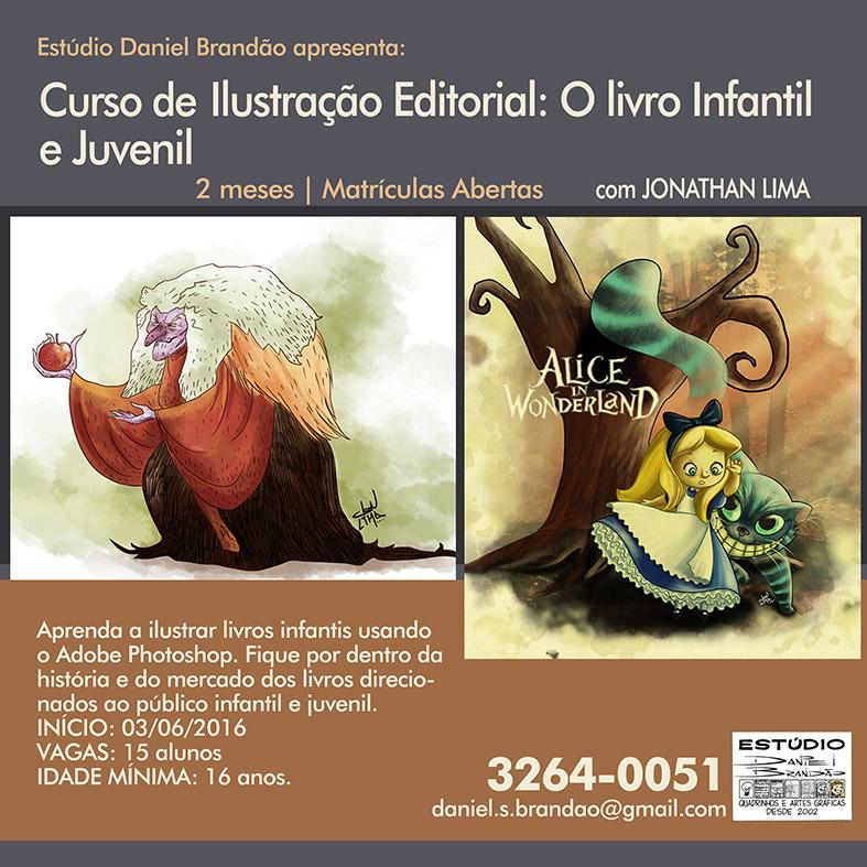 006_MODELO_BANNER_CURSOS_SITE_BLOG_ESPECIAL_ILUSTRAÇÃO EDITORIAL WEB