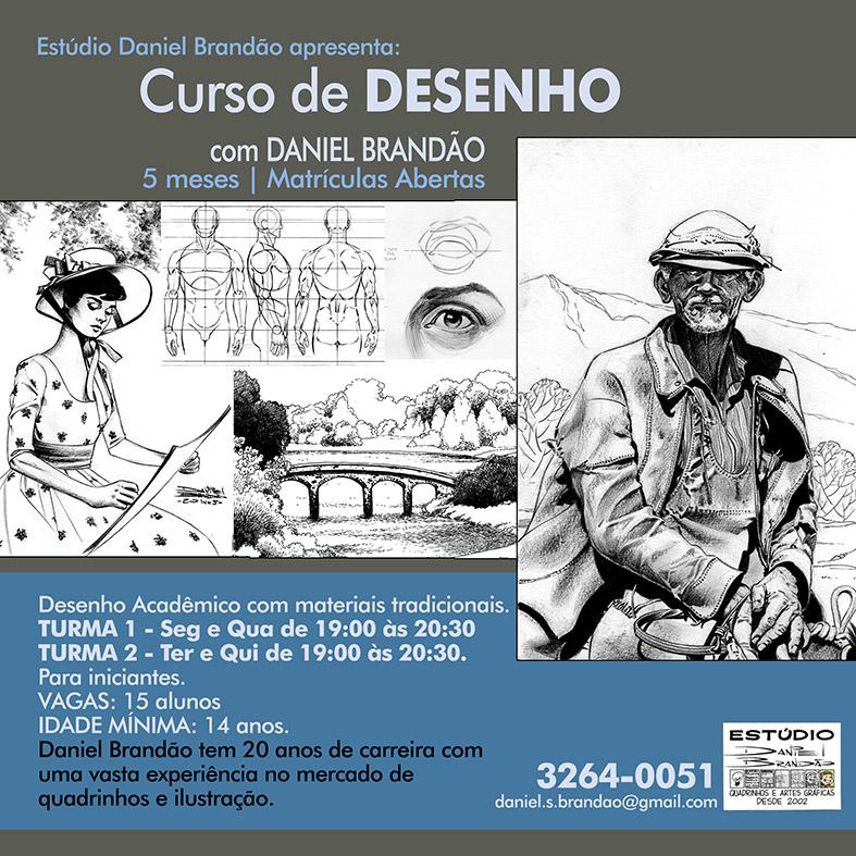 001_MODELO_BANNER_CURSOS_SITE_BLOG_REGULAR_DESENHO_WEB