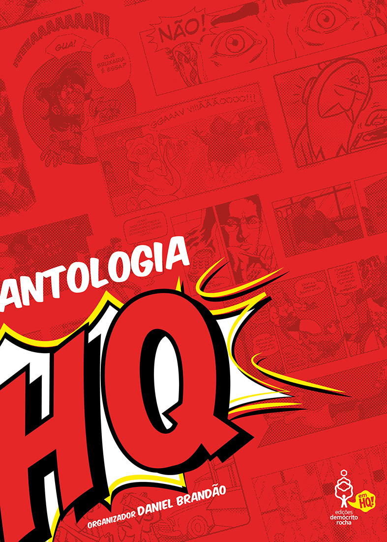 Antologia-HQ-10-10_Página_001_web