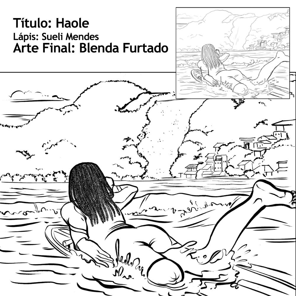 Blenda 006
