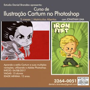006_MODELO_BANNER_CURSOS_SITE_BLOG_ESPECIAL_CARTUM_NO_PHOTOSHOP