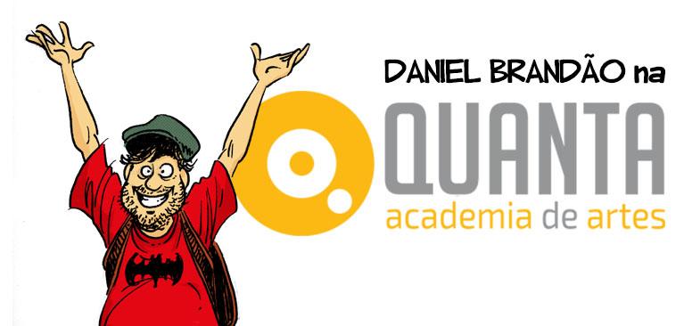 DanielNaQuanta