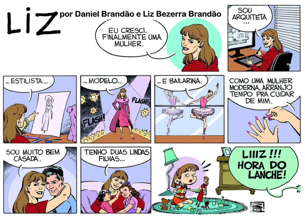 004_BRINCADEIRAS_LIZ_DOMINICAL_COR150913_WEB