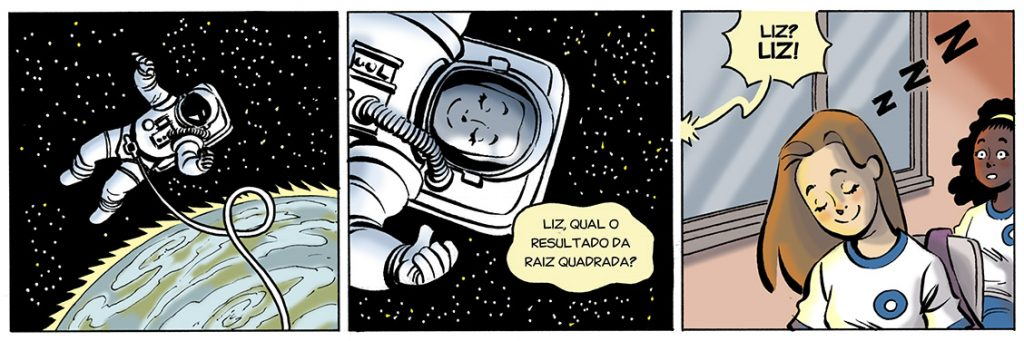 OS_MUNDOS_DE_LIZ_0171_COR_WEB